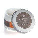 hr-423-121-02b-st-james-shaving-cream-mandarin-and-patchouli
