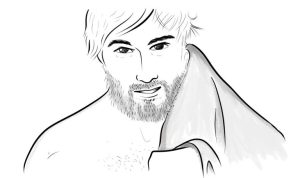how-to-apply-beard-oil-3