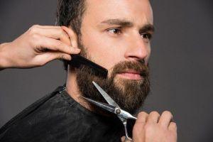 trim-your-beard