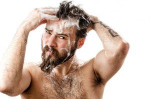 wash-your-beard-768x511